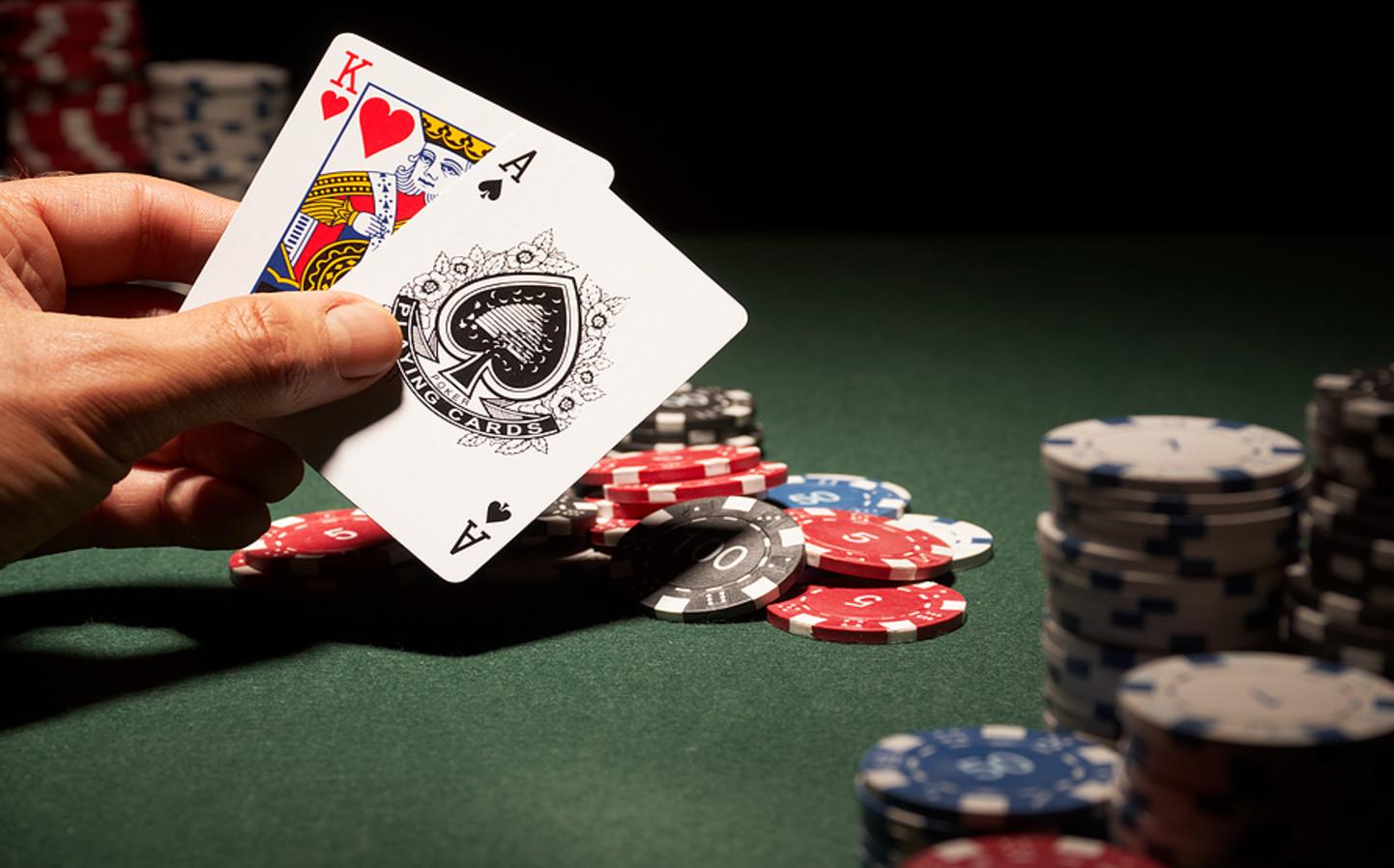 casino1234.png